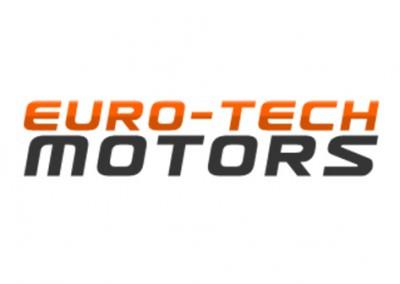 Euro-Tech Motors